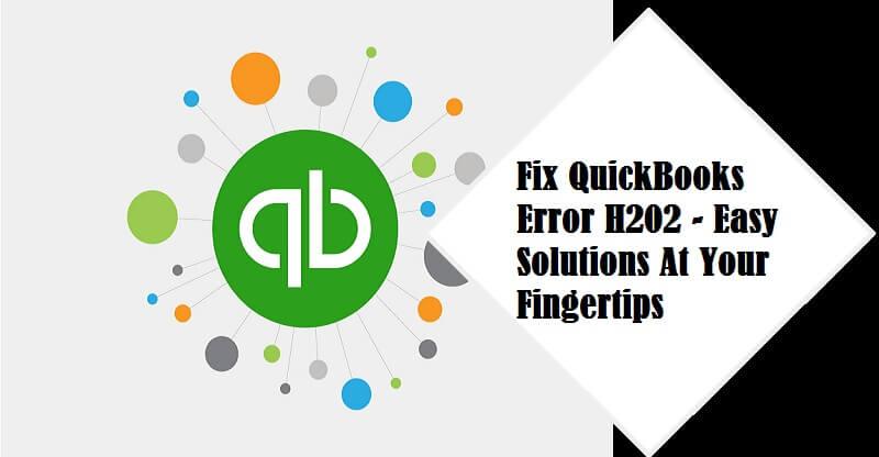 error H202
